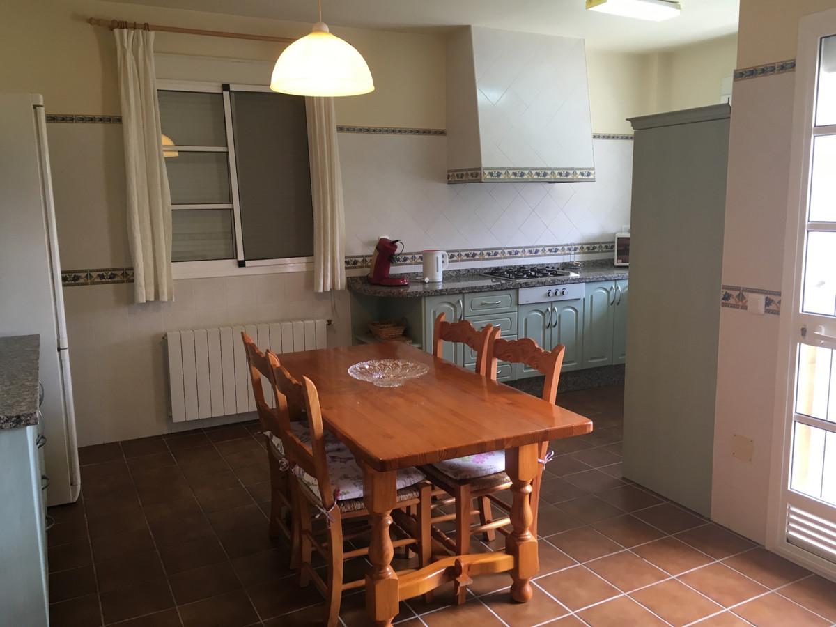 House en Alhaurín el Grande R3118663 14