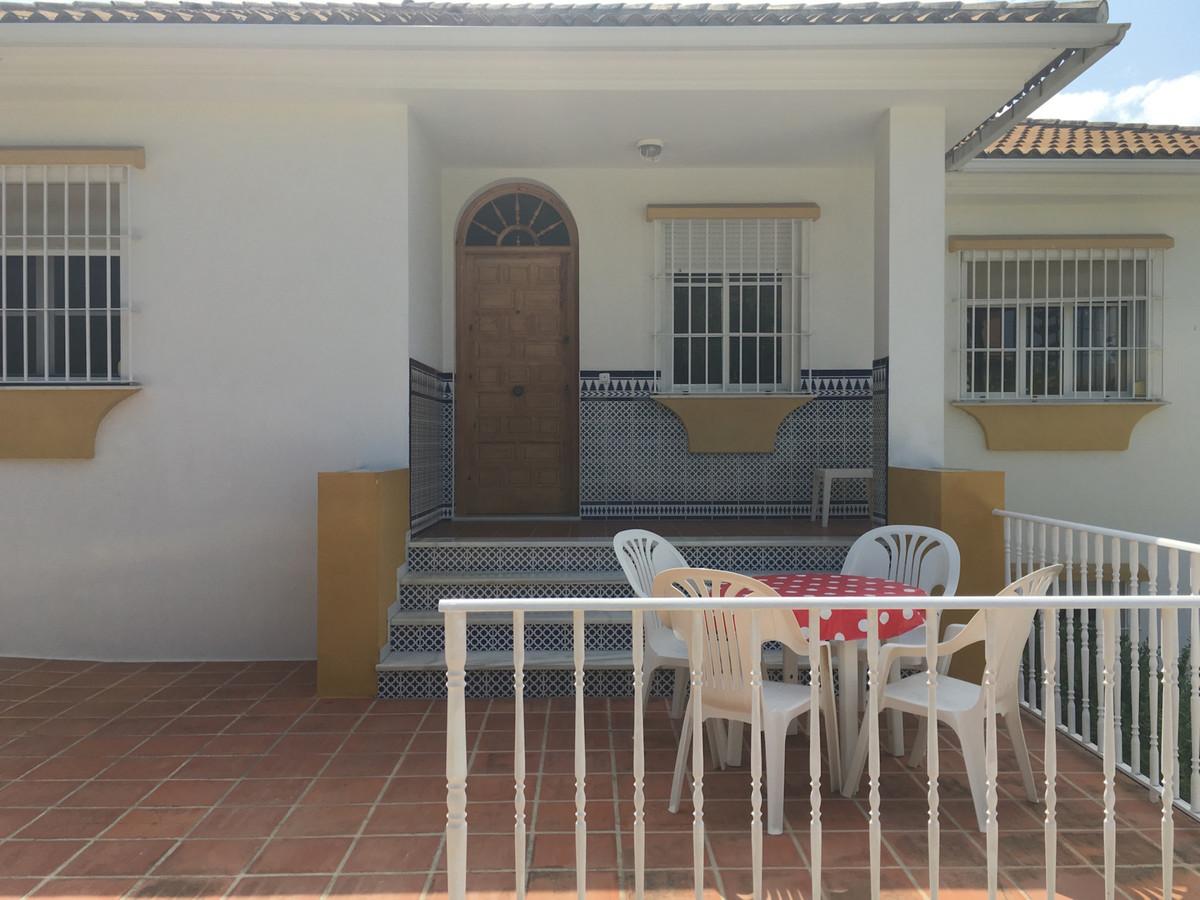 House en Alhaurín el Grande R3118663 6