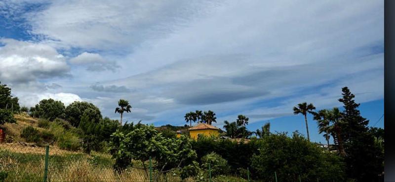 Villa – Chalet, Estepona – R3348808