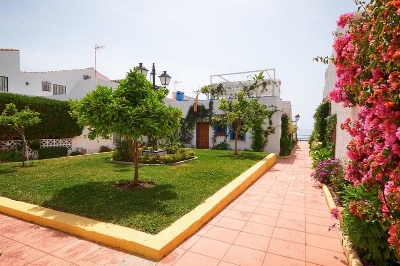 Maisons Estepona 8