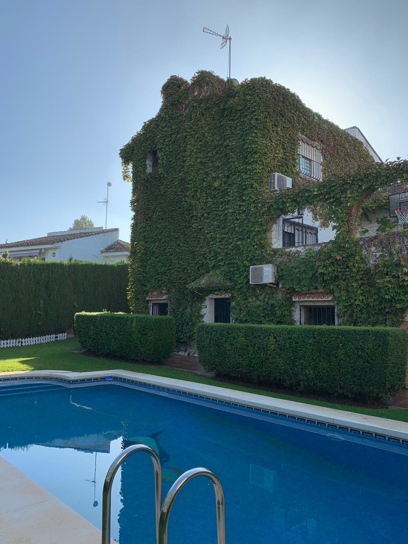 Property Campo Mijas 11