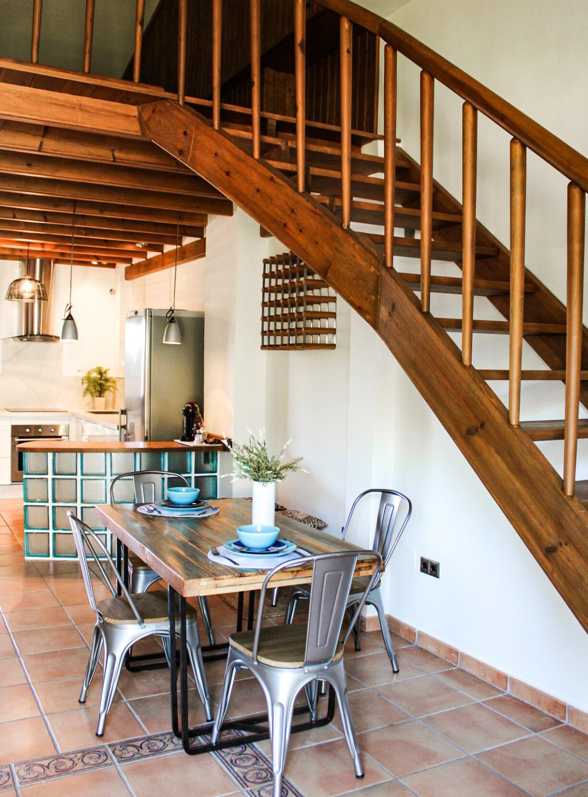 Adosada en Venta en Marbella – R3705404