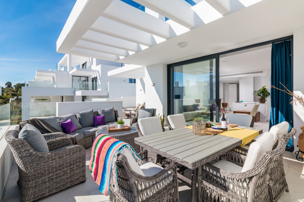 Are you looking for a new home which will give you and your family the lifestyle that you have been ,Spain