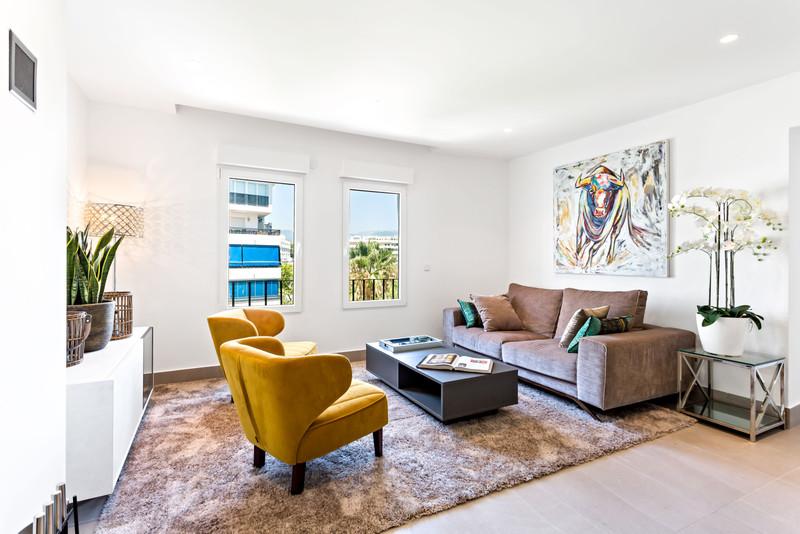 Property Puerto Banús 9