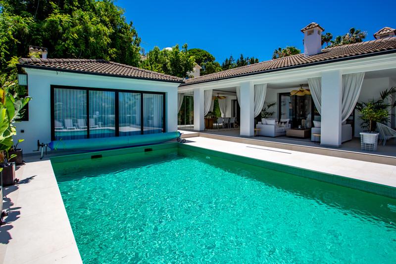 Property Las Brisas 5