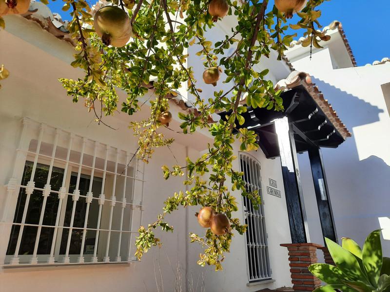 Maisons Calahonda 6