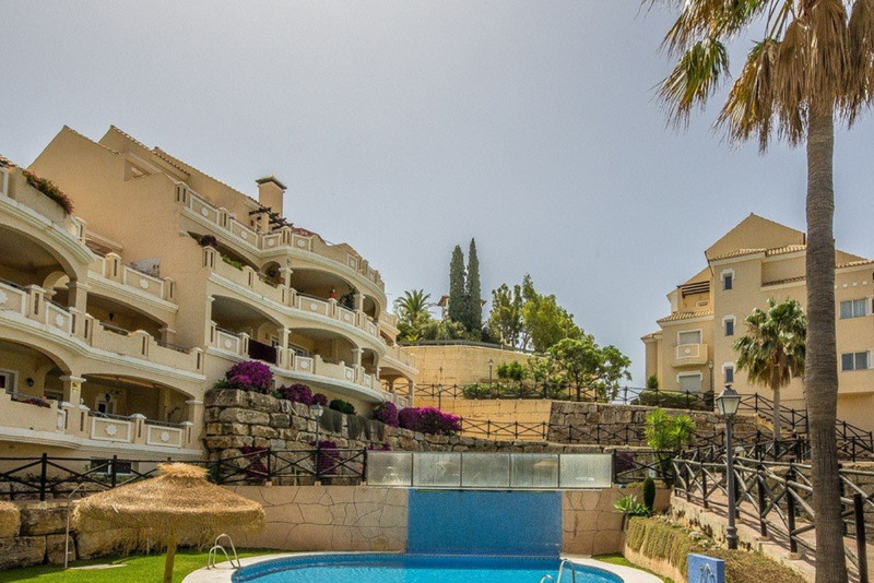 Property Elviria 5
