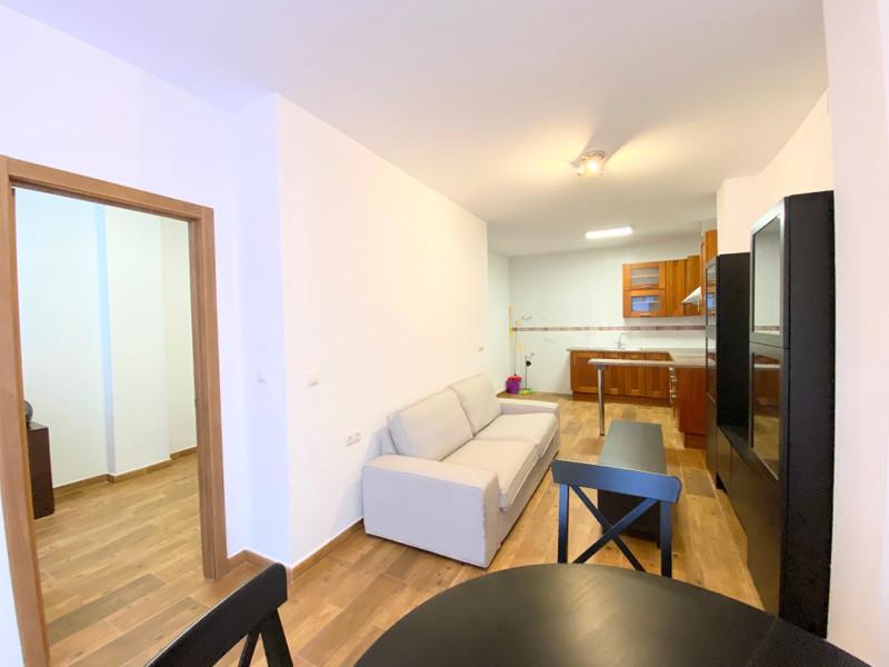 Apartment - Las Delicias