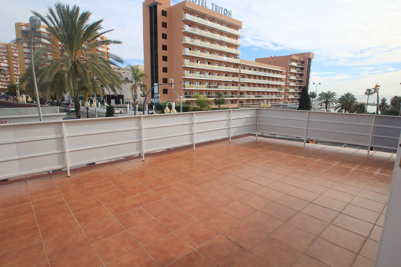 Office - Benalmadena Costa - R3081871 - mibgroup.es