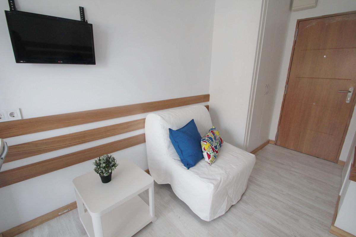 R3271159: Studio for sale in Arroyo de la Miel