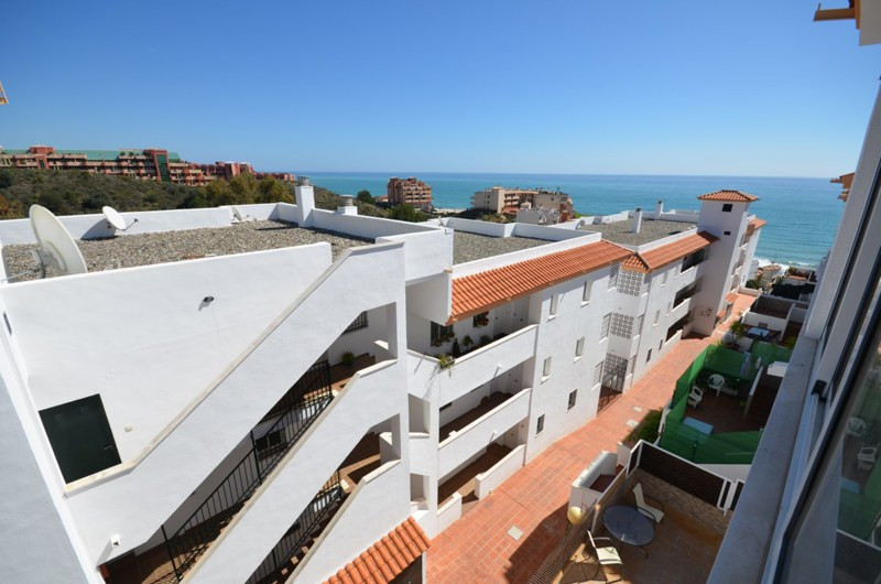 R2187629: Apartment for sale in Carvajal
