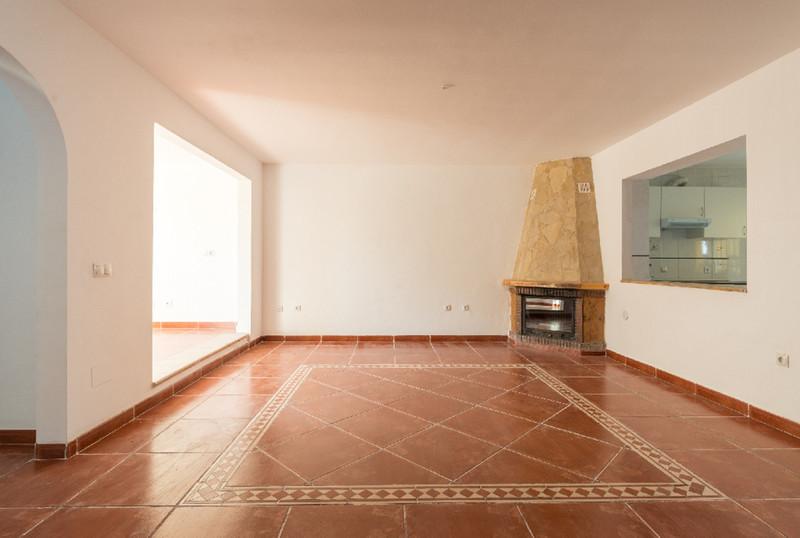 Townhouse - Benalmadena - R3469078 - mibgroup.es