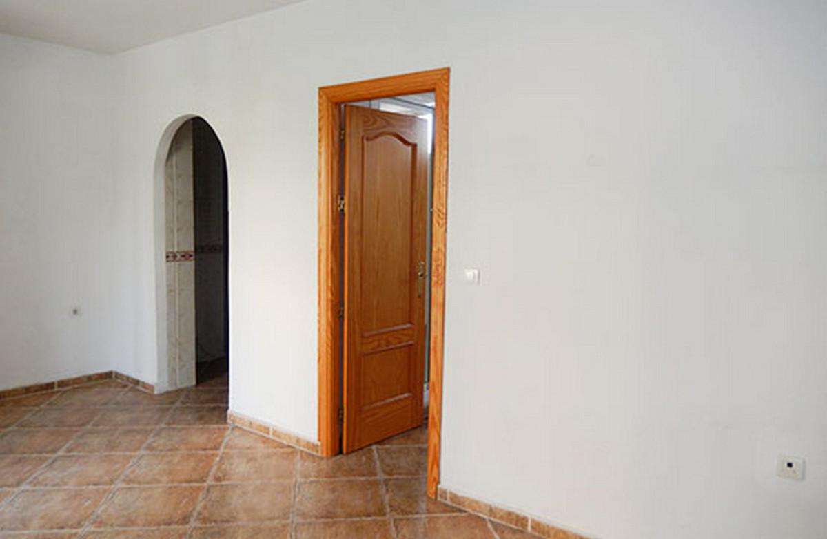 Apartamento Planta Baja a la venta en Arroyo de la Miel