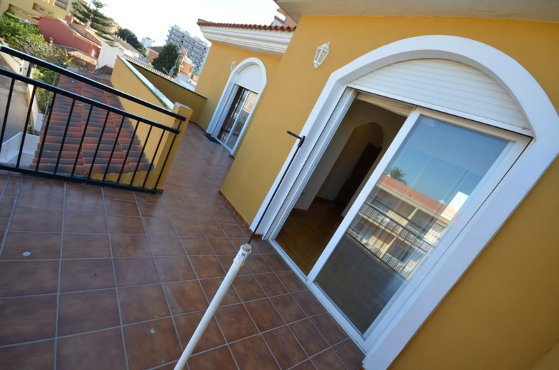 Spain Holiday rentals in Andalucia, Benalmadena