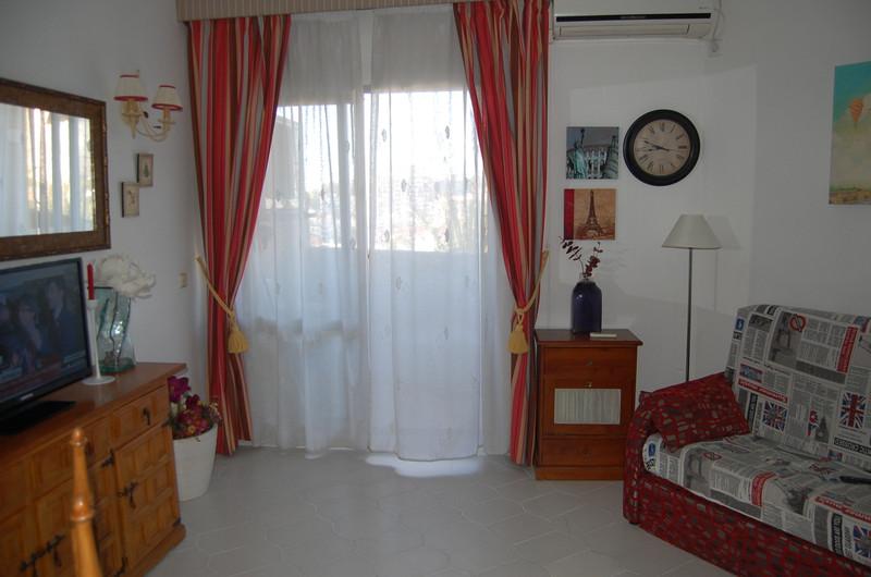 Apartamento Planta Media en venta en Benalmadena Costa – R3099412
