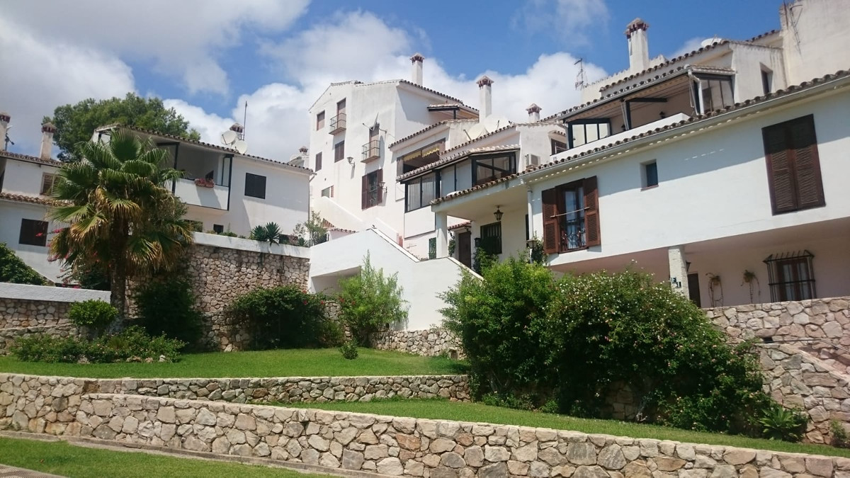 On sale a 56 m2 apartment, distributed in 1 bedroom with wardrobe, 1 bathroom with bathtub and all n,Spain