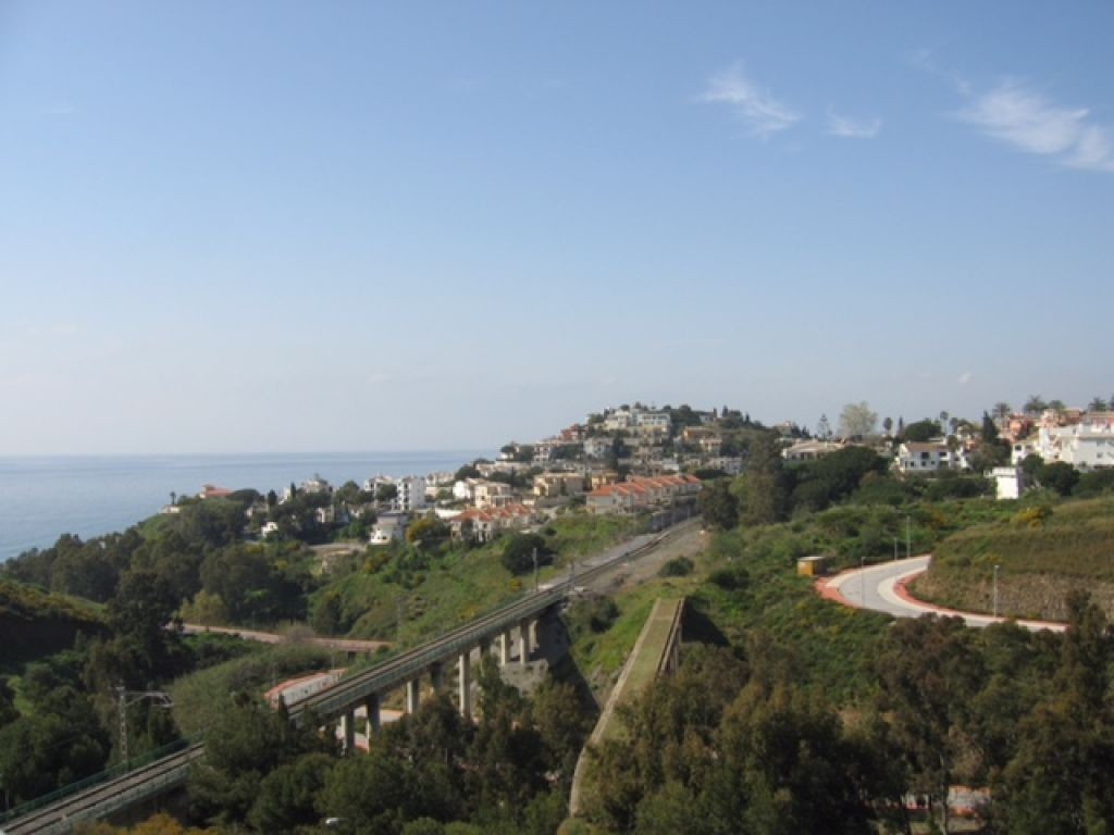 R3025891: Apartment for sale in Benalmadena
