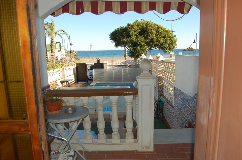Townhouse - Torremolinos - R3087115 - mibgroup.es