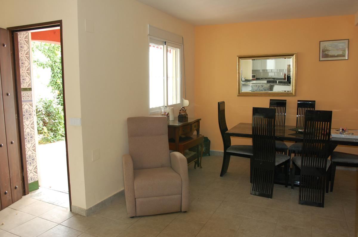 House in Arroyo de la Miel R3146371 11