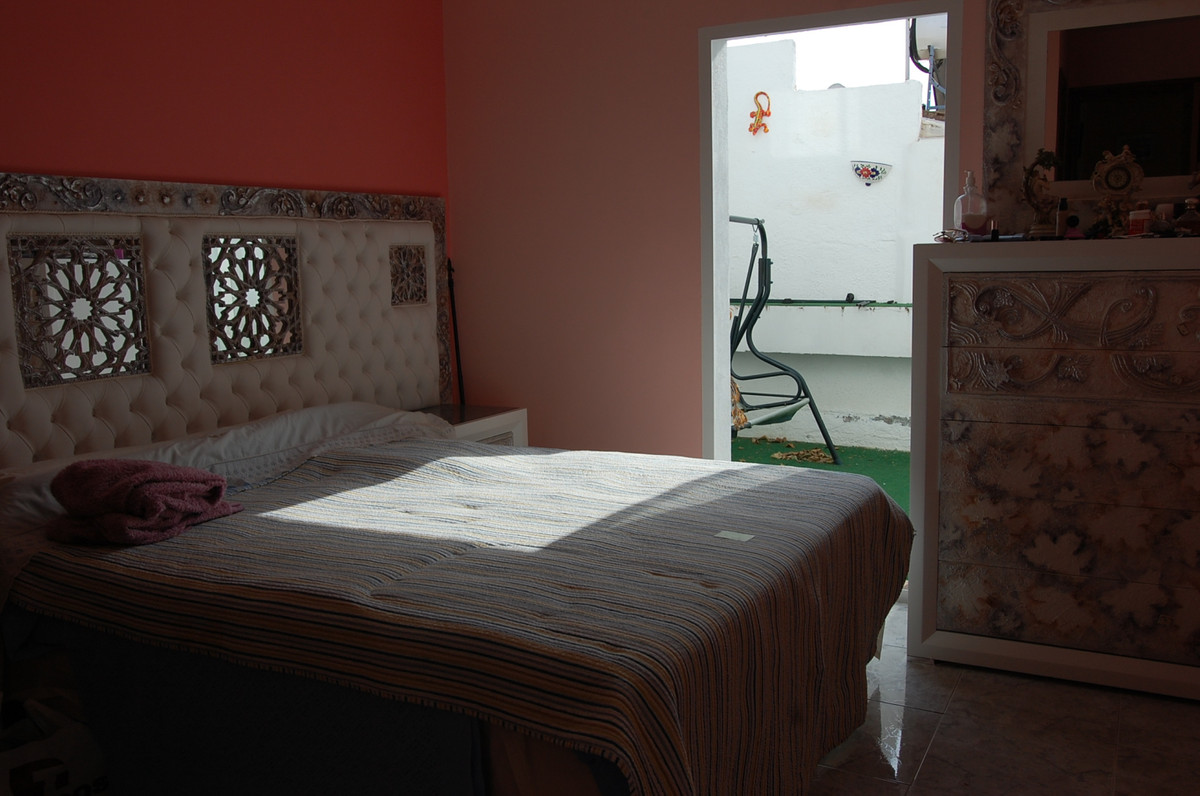 House in Arroyo de la Miel R3146371 12