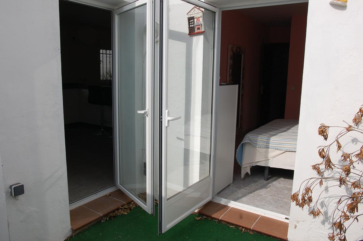 House in Arroyo de la Miel R3146371 13