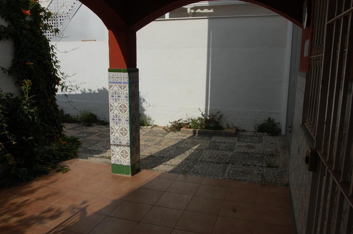 House in Arroyo de la Miel R3146371 14