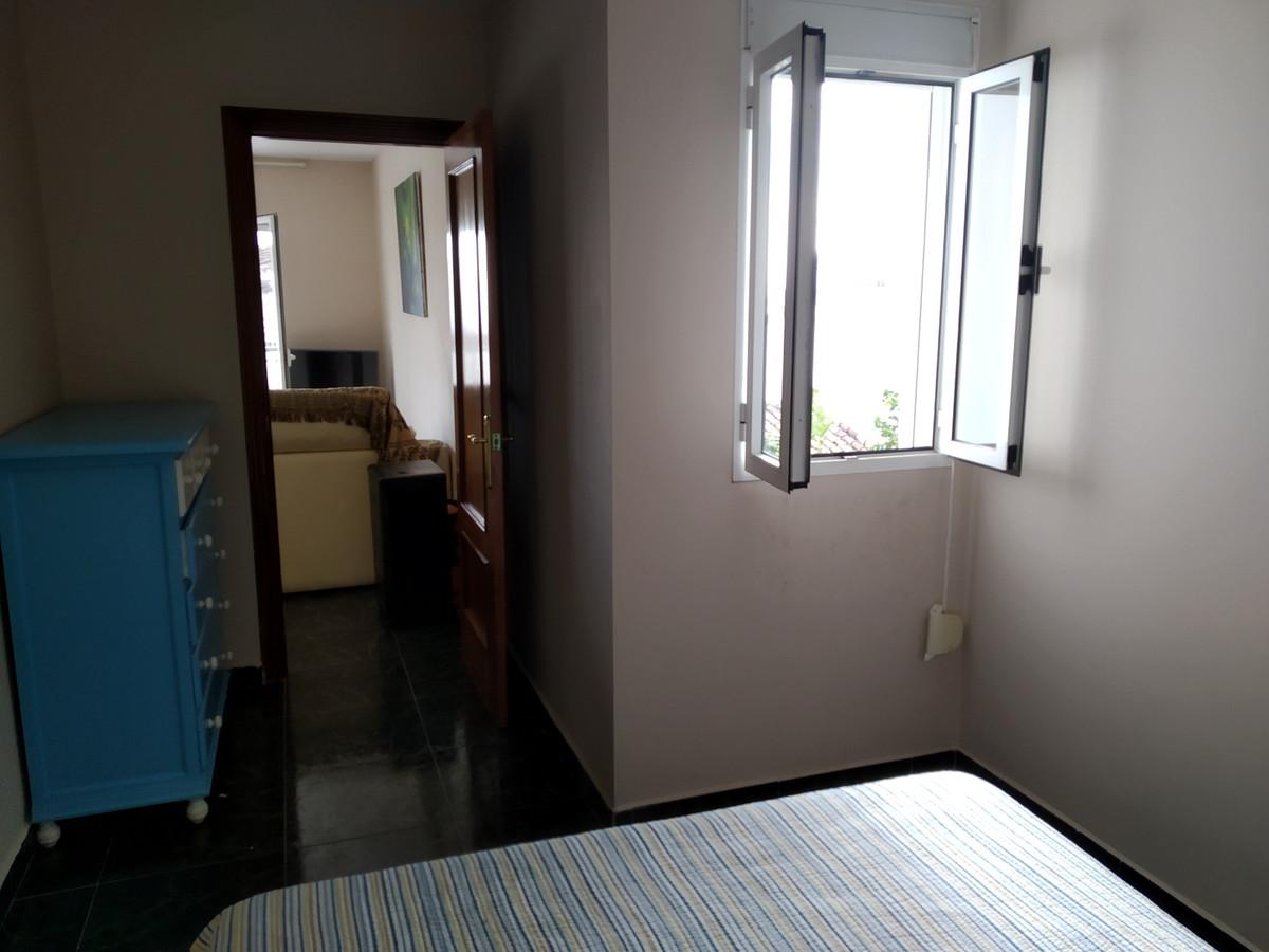 House in Arroyo de la Miel R3146371 15
