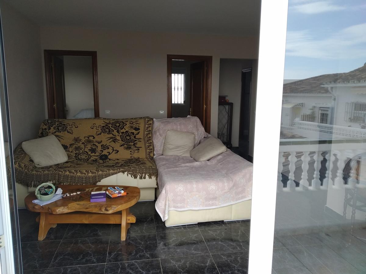 House in Arroyo de la Miel R3146371 16
