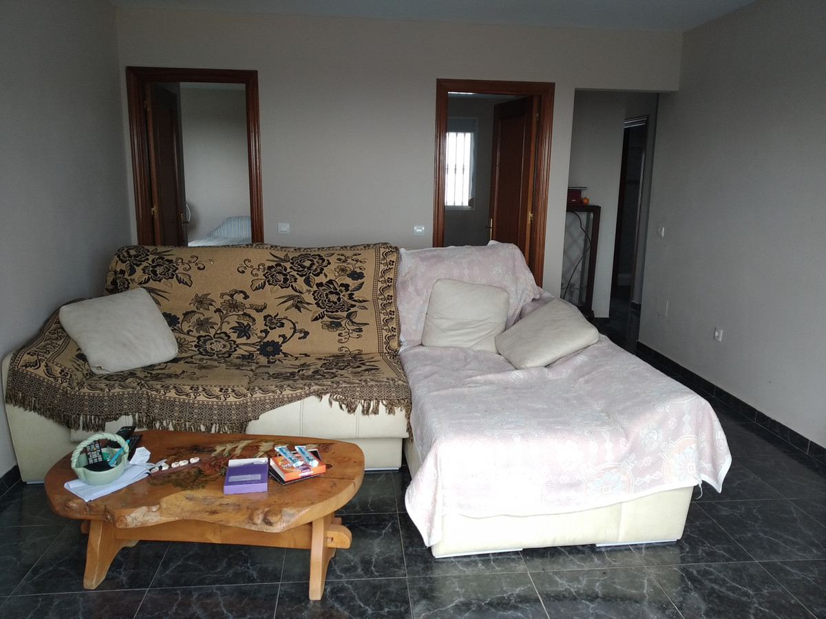 House in Arroyo de la Miel R3146371 17