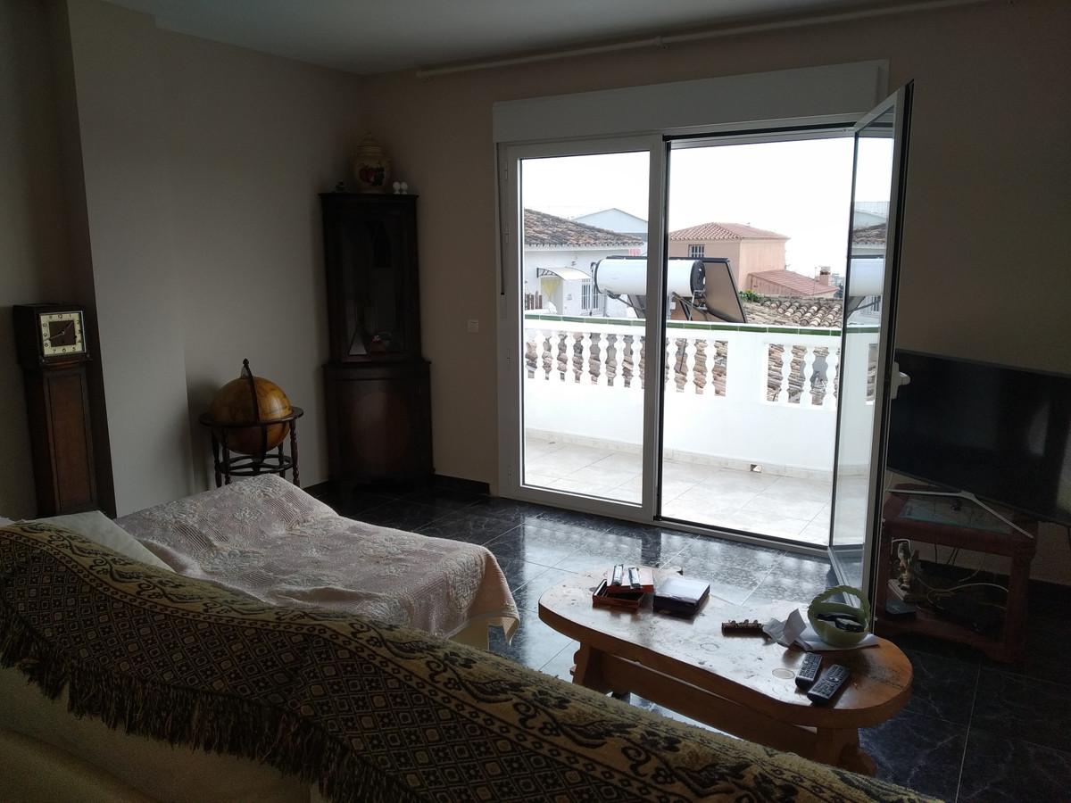 House in Arroyo de la Miel R3146371 18