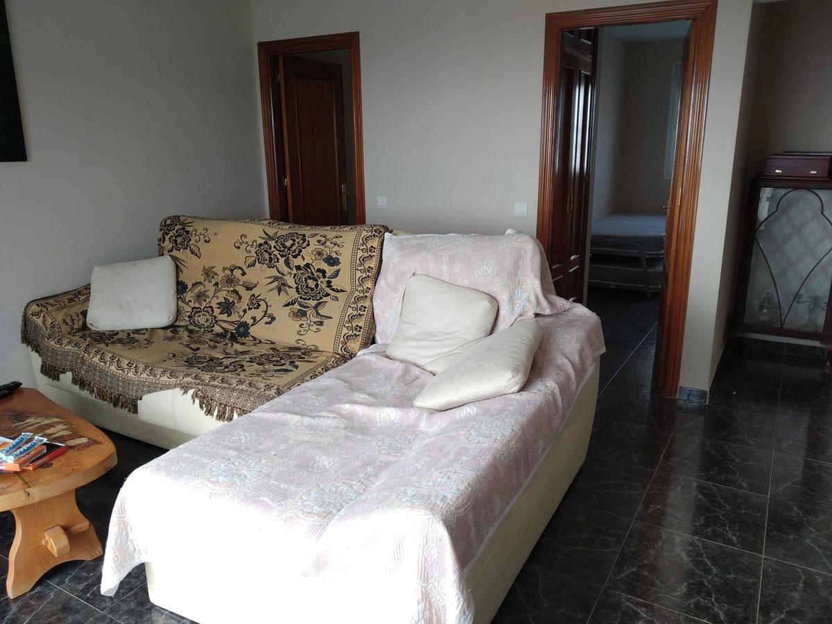 House in Arroyo de la Miel R3146371 19