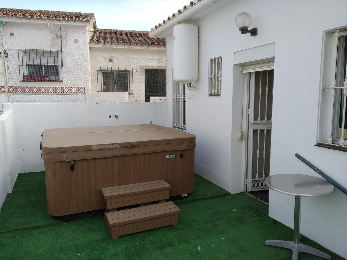 House in Arroyo de la Miel R3146371 2