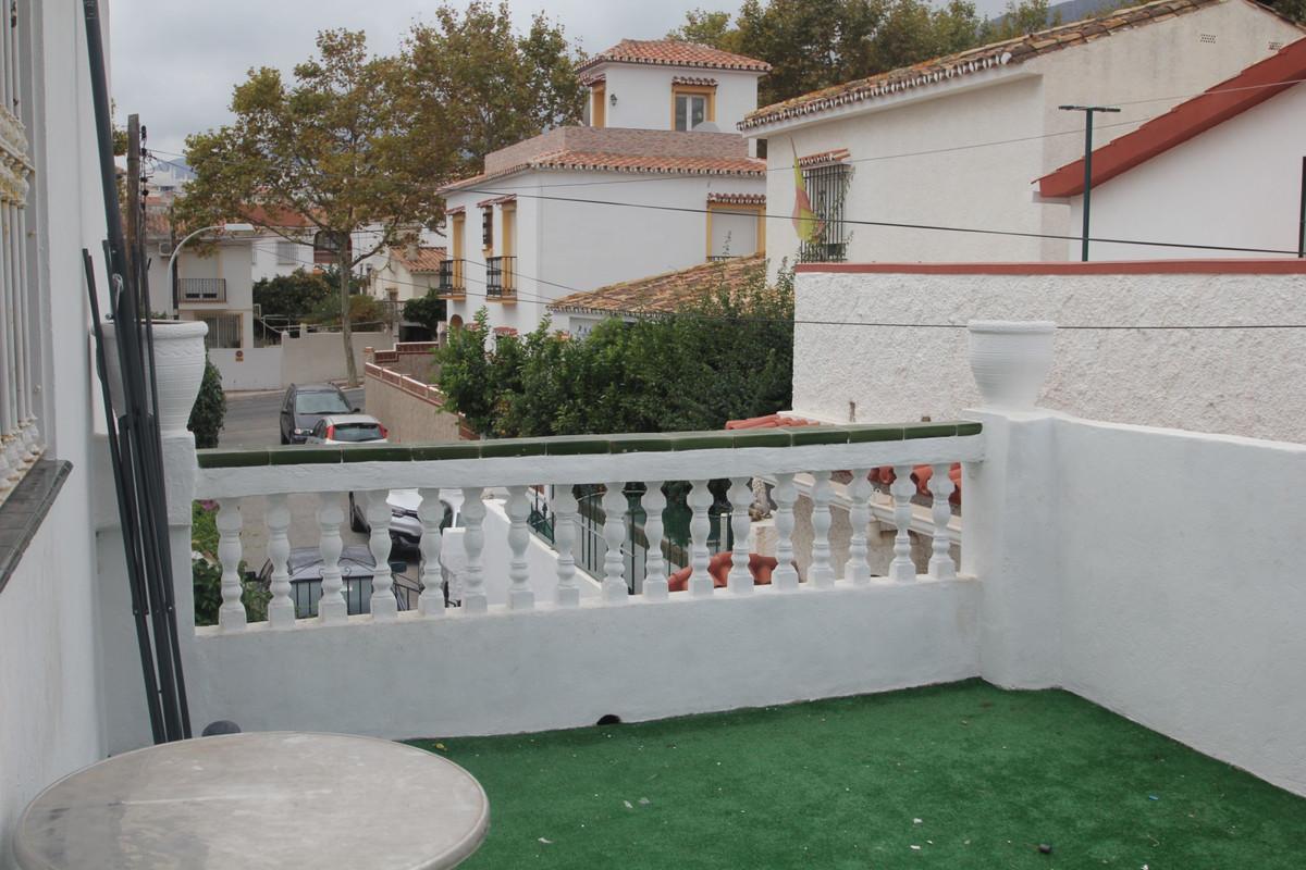 House in Arroyo de la Miel R3146371 20