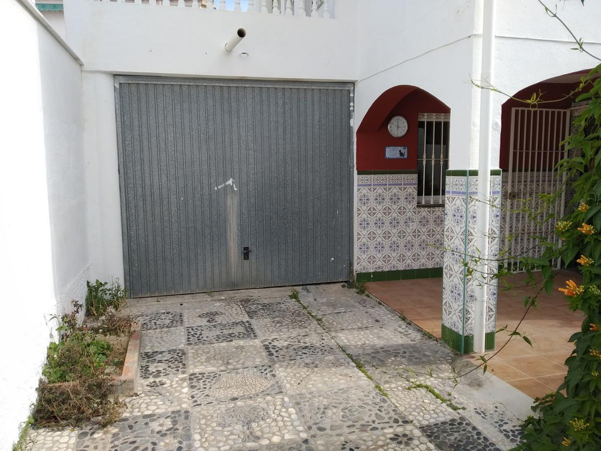 House in Arroyo de la Miel R3146371 22