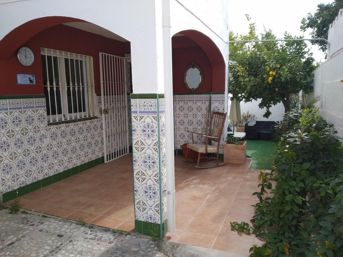 House in Arroyo de la Miel R3146371 23