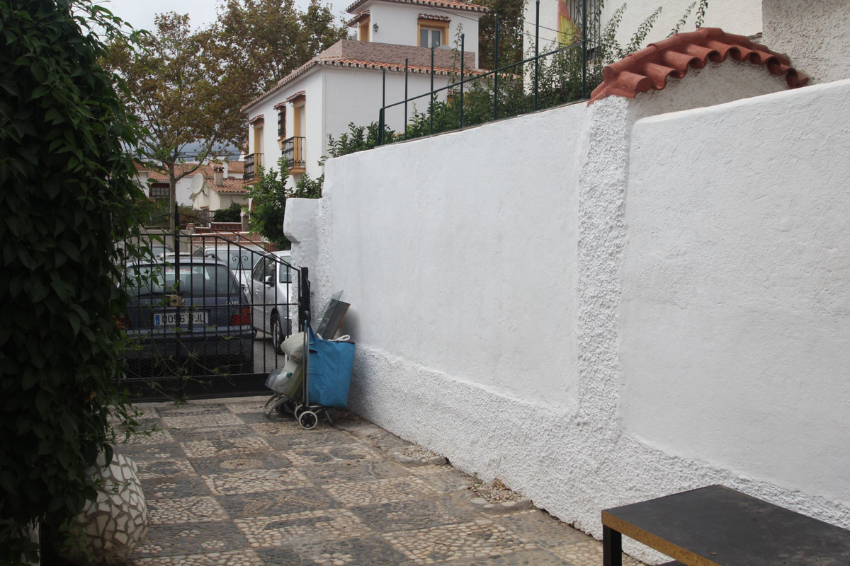 House in Arroyo de la Miel R3146371 24