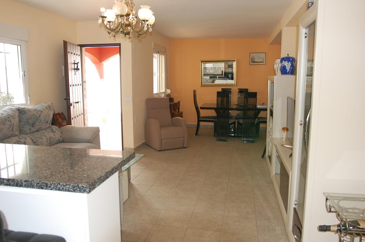 House in Arroyo de la Miel R3146371 3