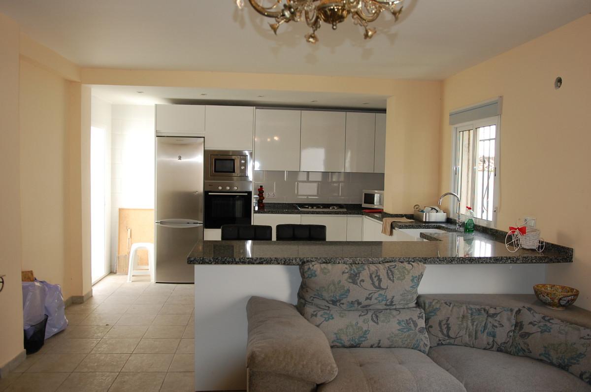 House in Arroyo de la Miel R3146371 4