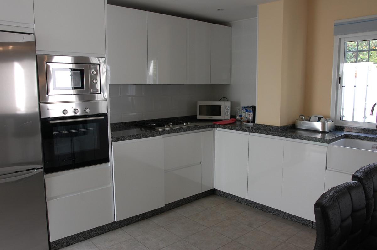 House in Arroyo de la Miel R3146371 5