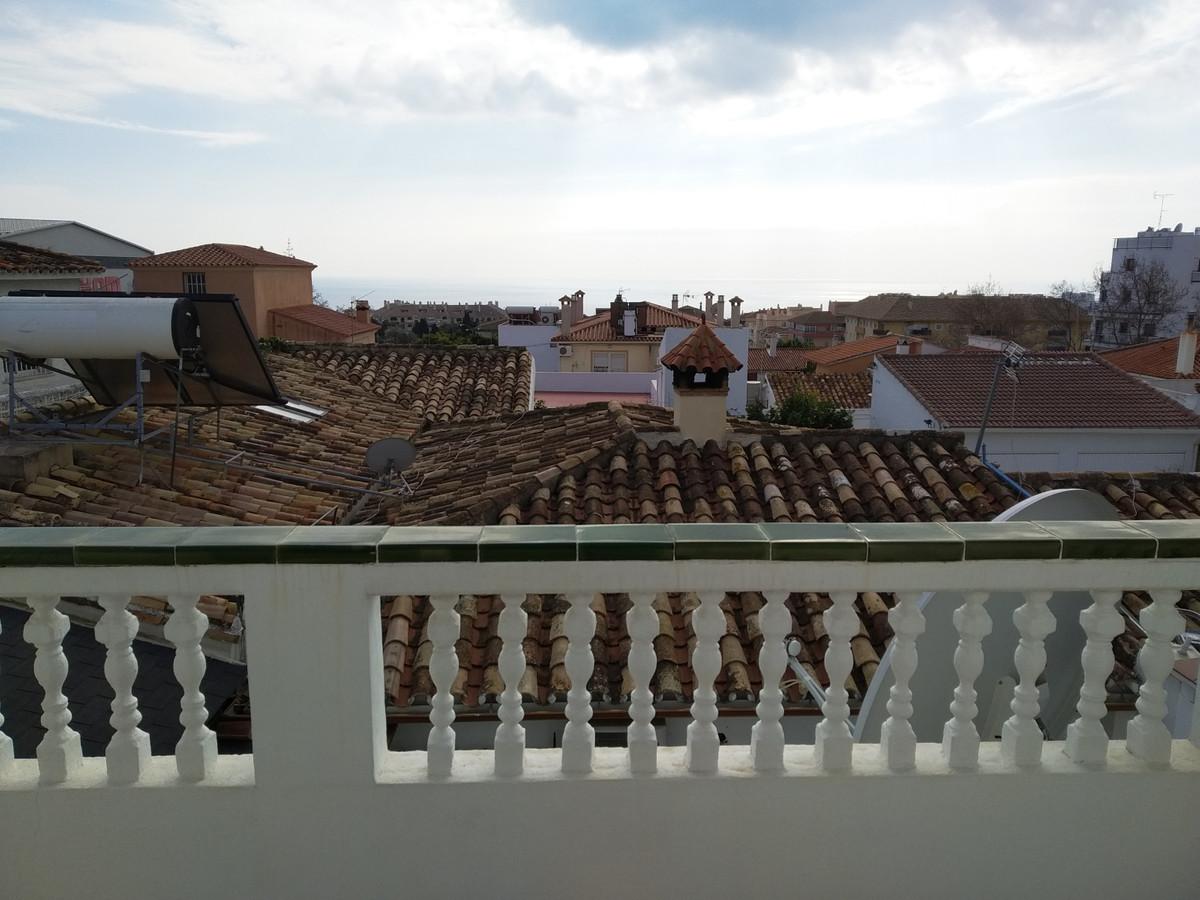 House in Arroyo de la Miel R3146371 6