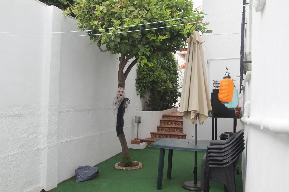 House in Arroyo de la Miel R3146371 7