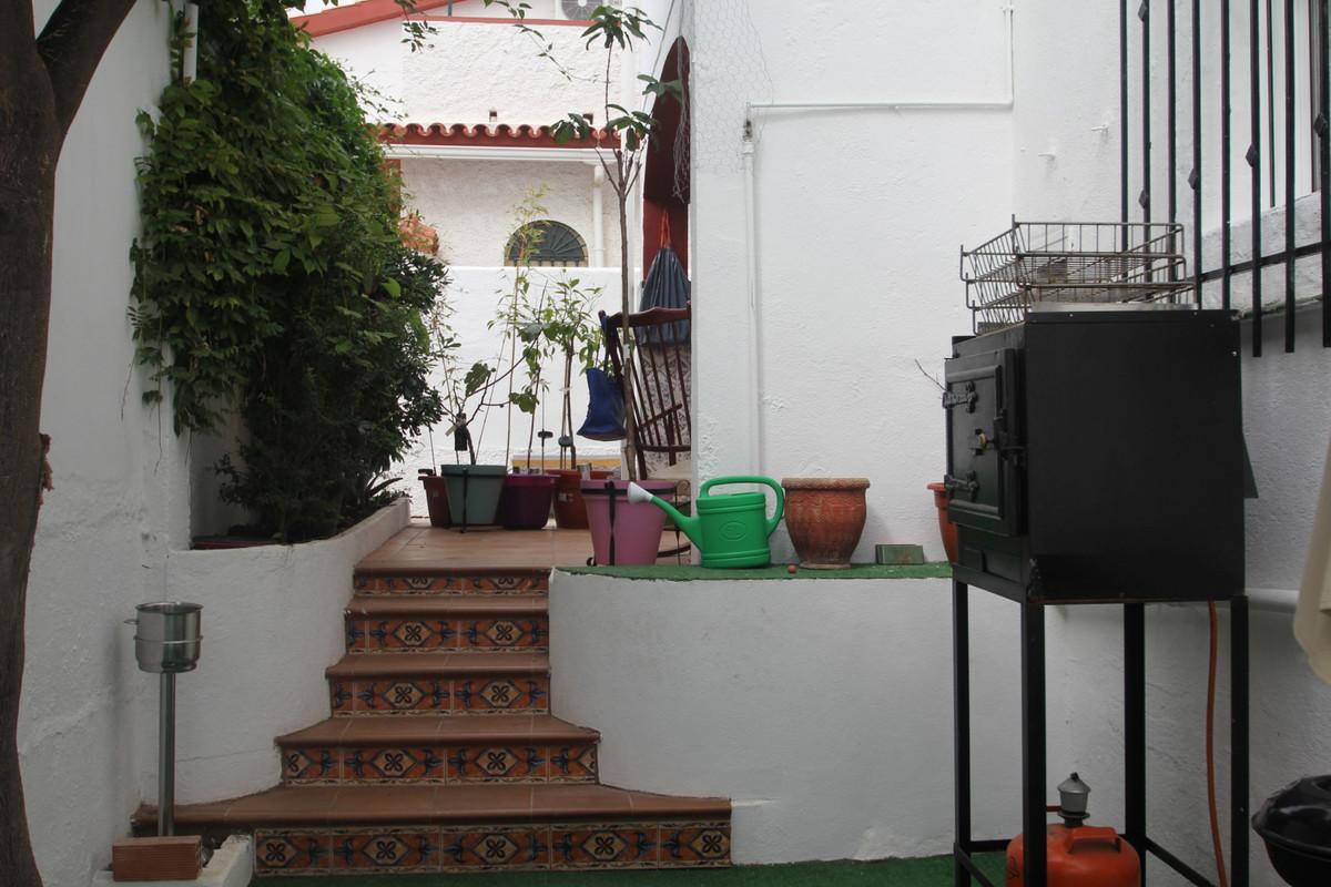 House in Arroyo de la Miel R3146371 8