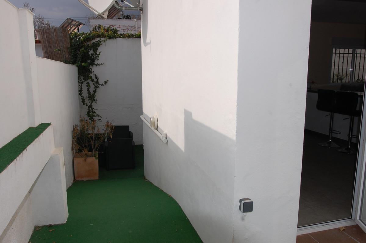 House in Arroyo de la Miel R3146371 9