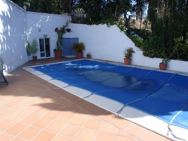 Detached Villa - Benalmadena - R3026047 - mibgroup.es