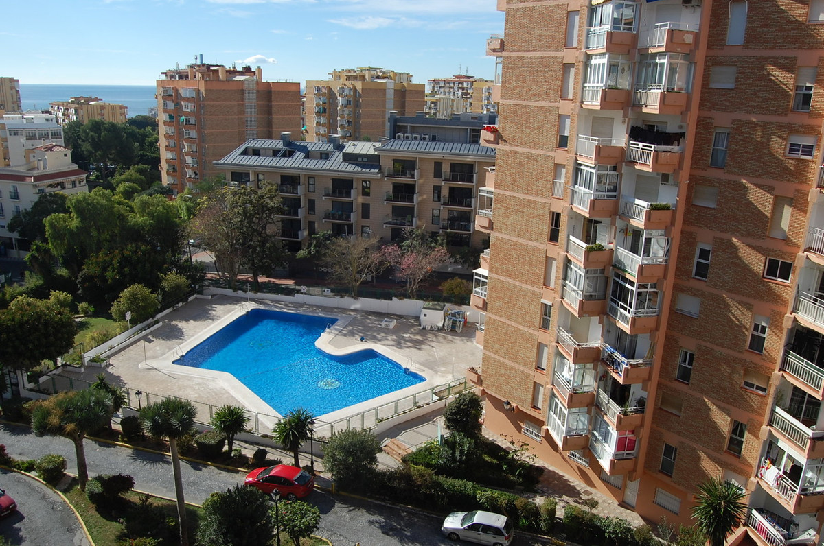 This 2 bedroom apartment has been totally refurbished as well as the building.  Fully furnishted wit,Spain