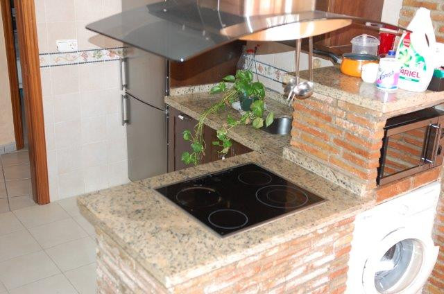 R3174016: Apartment for sale in Ojén
