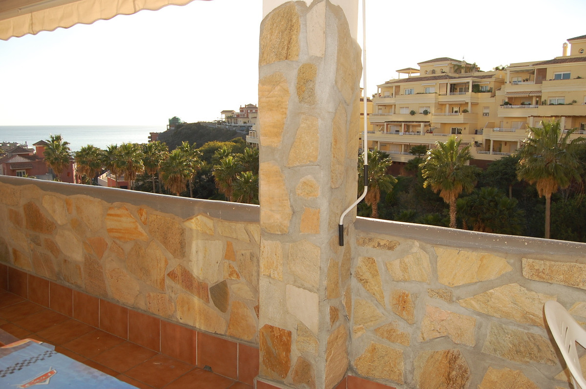 Located in a sought-after area this 2 bedroom apartment 72 sq.mts. built with fitted wardrobes and 2,Spain