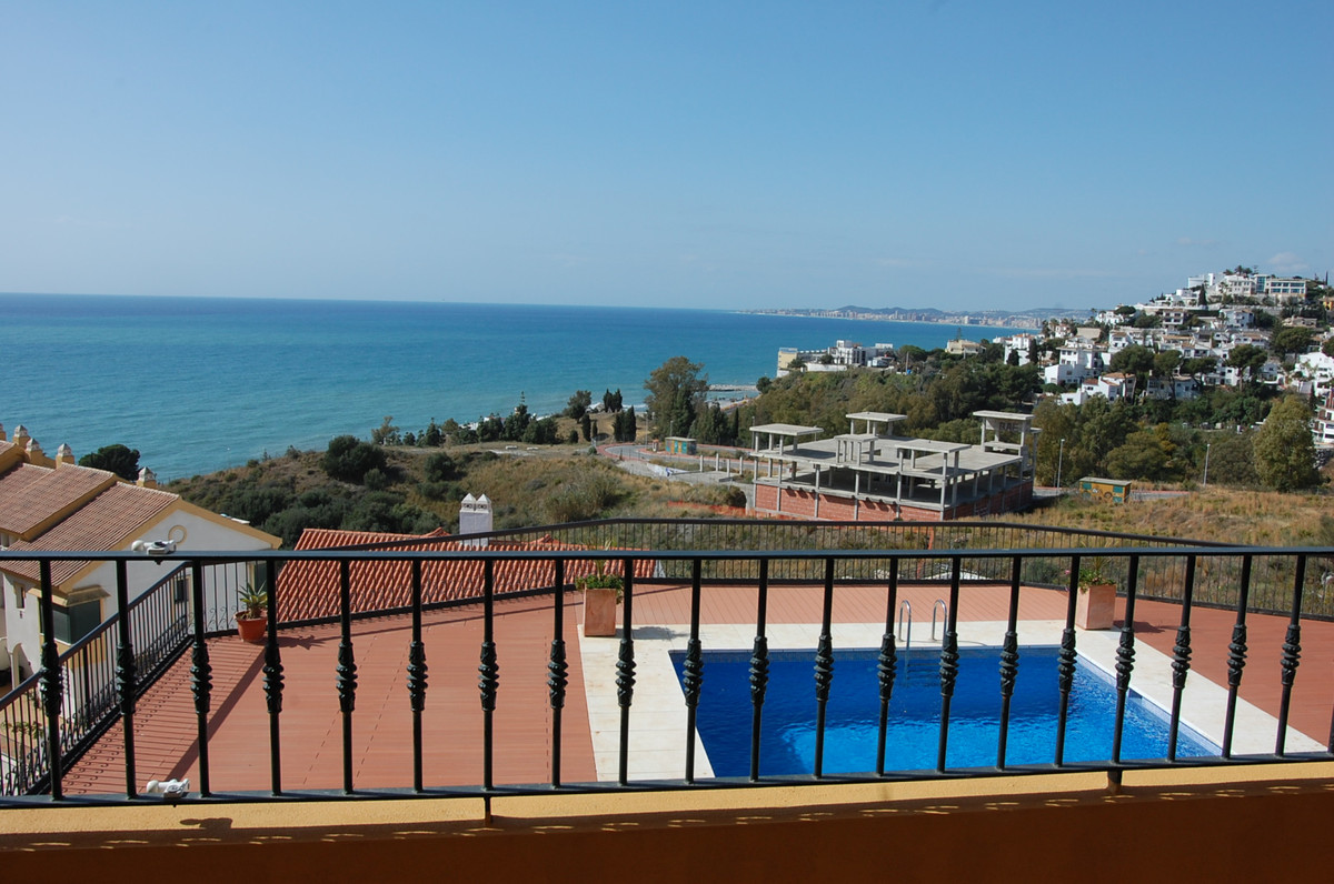If you have always dreamed of waking up watching the sea, having breakfast and enjoying sunsets on t, Spain
