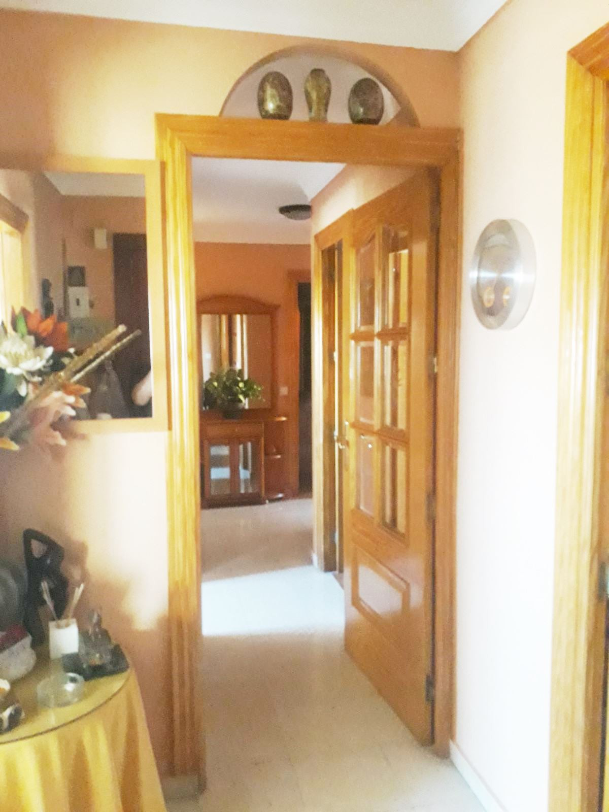 R3188098: Apartment for sale in El Pinillo