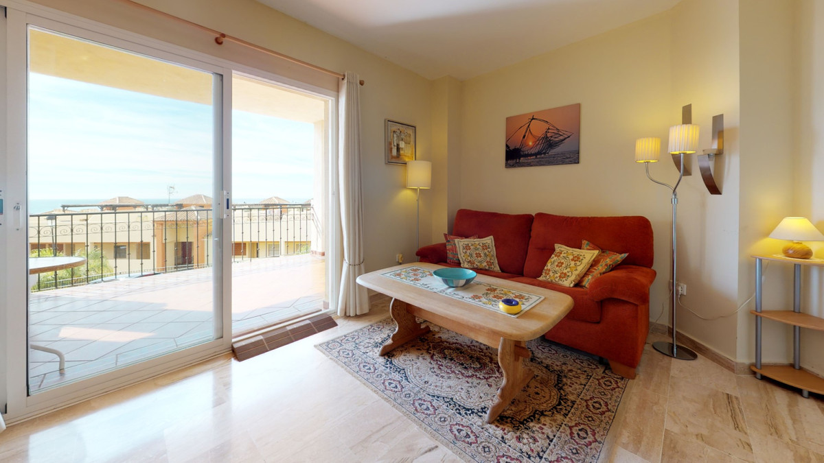 Beautiful two bedroom, two bathroom apartment located in a quiet and safe neighborhood  This apartme,Spain
